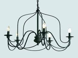 cost of chandelier rustic chandelier growtopia ceiling chandelier installation cost
