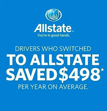Allstate Life Insurance Quote Inspiration Allstate Life Insurance Quote Excellent Image 48 48 Allstate Whole