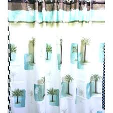 bed bath and beyond palm tree curtains palm tree curtains shower curtain target palm tree curtains palm tree shower curtain