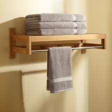 small bathroom towel storage ideas. 9 Great Towel Storage Ideas On Your Rest Room. Bathroom Small L