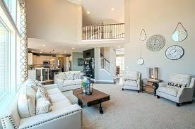 interior house design living room house design living room upstairs elegant incredible airy living rooms with