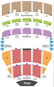 Coolidge Auditorium Seating Chart Exhaustive Gibbs Stadium Seating Chart 2019