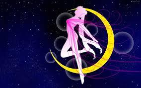 Download Sailor Moon Wallpaper ...