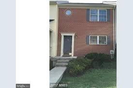 58 Effie Ln, Martinsburg, WV 25404 - MLS 1004210229 - Coldwell Banker