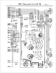 signal wiring diagram 1966 nova full size of ii wiring diagram dome signal wiring diagram 1966 nova wiring diagram wiper motor org impala wiring schematic nova wiper motor