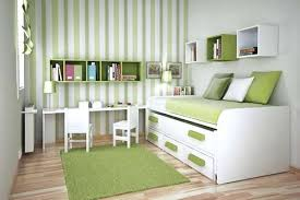 furniture for small bedroom spaces. Bedroom Furniture For Small Rooms Gorgeous Spaces In Decorating Decoration Pool Decor . O
