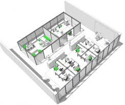 office space plan. Planning The Design Of Your Office From An Early Stage Has Many Advantages. A Comprehensive Space Plan Can Ensure Continues To Meet Demands