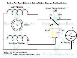 full size of ceiling fan internal wiring diagram pdf for schematic wiring diagram ceiling fan internal