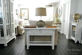cottage house decor masters mind com