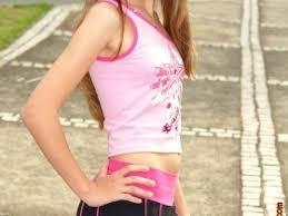 WALS - 第8页  Free hot girl pics
