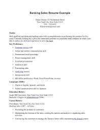 Ut Austin Resume Template Utexas Mccombs Resumeate Mba Ut Example Format Resume Template 37