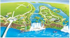 parks.ny.gov/documents/parks/NiagaraFallsNiagaraFa...