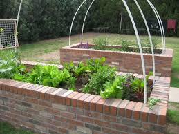 plans medium to large size of vegetable garden beds design gumtree raised edging ideas for brisbane