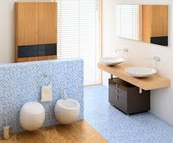 Badezimmer Ideen Bad Individuell Gestalten