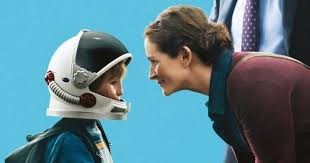 world kindness day how to watch new hollywood wonder for free in somerset a fortnight before it s released somerset live