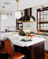 custom kitchen lighting home. Find This Pin And More On Kitchen Lighting By Remains Lighting. Custom Kitchen Lighting Home C