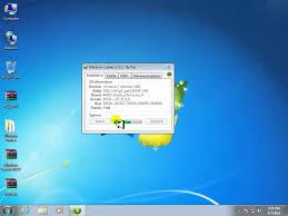 free windows 7 key list