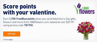 jetblue frequent flyer enrollment code earn 1 750 jetblue points worth 26 with 1 800 flowers million