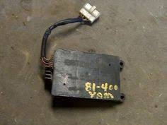 xs400sh wiring diagram jpg 11977 1280×935 xs 400 yamaha xs 400 special cdi ecu ecm caja encendido