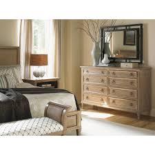 sophisticated lexington bedroom furniture. Sophisticated Lexington Bedroom Furniture I