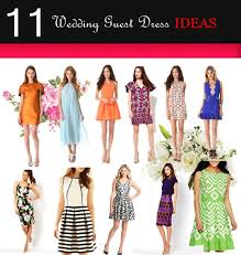 dresses for wedding guests spring 2013. wedding guest dresses spring: pictures ideas, guide to buying \u2014 stylish for guests spring 2013