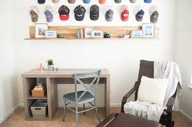 office decorating. Farmhouse Desk - Office Decor Design Decorating