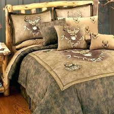 country bedding sets rustic country patchwork bedding sets