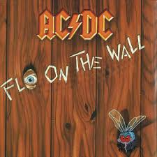 <b>AC</b>/<b>DC</b> – <b>Fly</b> on the Wall Lyrics | Genius Lyrics