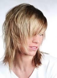 účesy Pro Středně Dlouhé Vlasy Ferie Blog