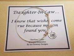 fe13ef0a638d cd7c31e133 t for future daughter in law daughter in law quotes