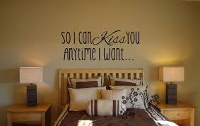 so i can kiss you anytime i want wall decal wall vinyl wall d cor decal movie quote decal sweet home alabama decal 12 00 on alabama vinyl wall art with so i can kiss you anytime i want wall decal wall vinyl wall