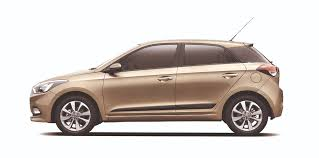 new car release in south africaIndiamade Hyundai i20 launched in South Africa