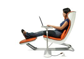 best office chair for long sitting. Best Office Chair For Sciatica Good Posture . Long Sitting T