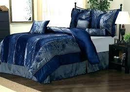 dark blue bedding sets blue queen bedding sets dark blue bedding sets dark blue comforter sets