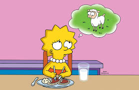 Bildresultat för varför ska man äta vegetarisk mat