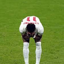 Manchester United great Rio Ferdinand ...