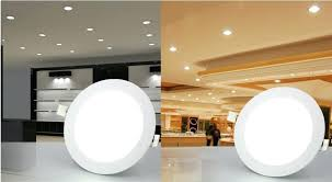4 recessed led light 4 inch recessed lighting placement 4 in matte white recessed gimbal lamp