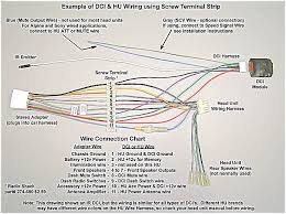 pioneer car stereo wiring diagram adorable bright alpine robot alpine car stereo wiring harness diagram pioneer car stereo wiring diagram adorable bright alpine robot