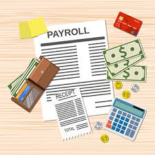 What Is A Payroll Register What Is A Payroll Register Paytech