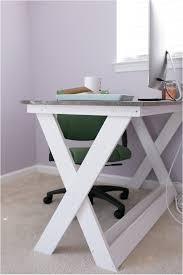 decorate office jessica. Decorate Office Jessica N Itrockstarsco I