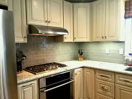 modern kitchen tiles. Modern Kitchen Tiles Design Backsplash Designs New Ideas Trend Best