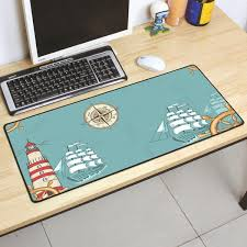 <b>Pbpad</b> Store 700x300mm <b>Mouse Pad Large</b> Extended Laptop ...