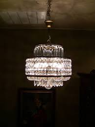 full size of crystal chandelier floor lamp target black table devine home depot antique archived