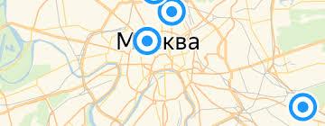 Пластилин и масса для лепки <b>DohVinci</b> — купить на Яндекс ...