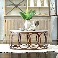gabby coffee table gaby furniture coffee table gabby furniture coffee table image 1 hay b coffee gabby coffee table