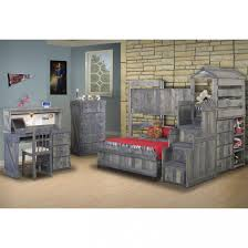 Cook Brothers Catalog Electronics Recliners Bedroom Set ...