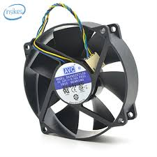compare prices on 4 wire computer pwm online shopping buy low Cooler Master Cpu Fan 4 Wire Wiring da09025t12u 4 wires computer cpu chassis wind pwm four needle cooling fan dc 12v 0 7a CPU Fan Heatsink with Clips