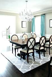 outstanding chandelier over dining room table how high do you hang a chandelier over dining room table to size of chandelier over dining room table