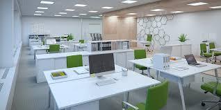 office lighting solutions. Office Light. Light U Lighting Solutions