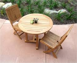 teak side table outdoor coffee table outdoor coffee table with umbrella hole outside end tables outdoor
